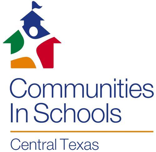 CIS Alumni Connection